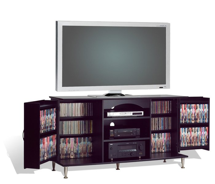 60 inch tv stands best buy 60 inch tv stand for 60 inch for Where to buy tv console