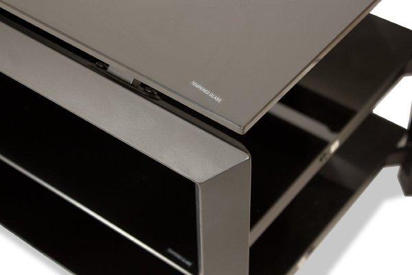 TechCraft HBL60 60-Inch TV Stand - Featured Image