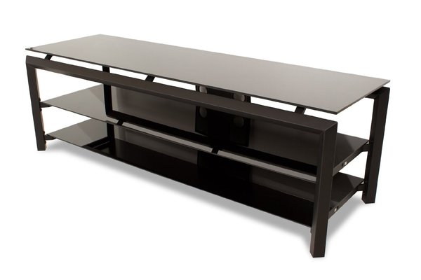 TechCraft HBL60 60-Inch TV Stand - Image #2