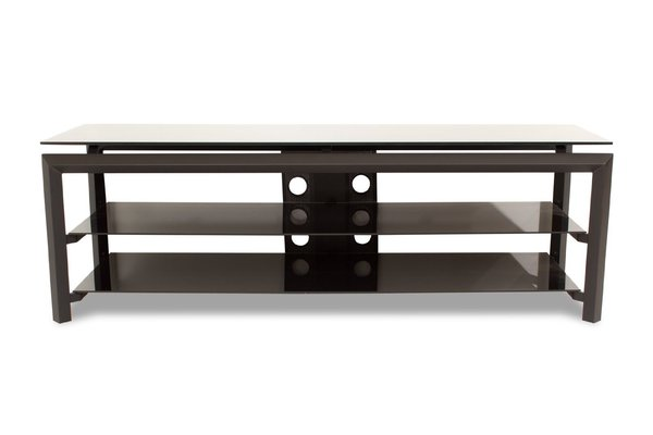TechCraft HBL60 60-Inch TV Stand - Image #3