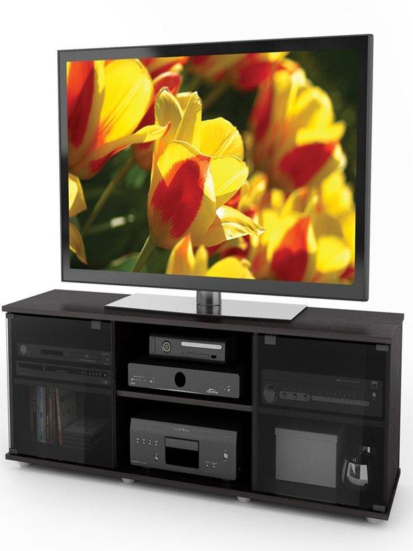 Sonax Fiji 60-Inch TV Stand - Image #3