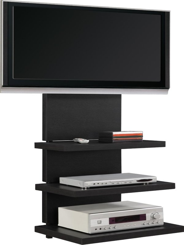 Best 60 Inch Tv Stands For Led Lcd And Plasma Tv Flat Panel Tv