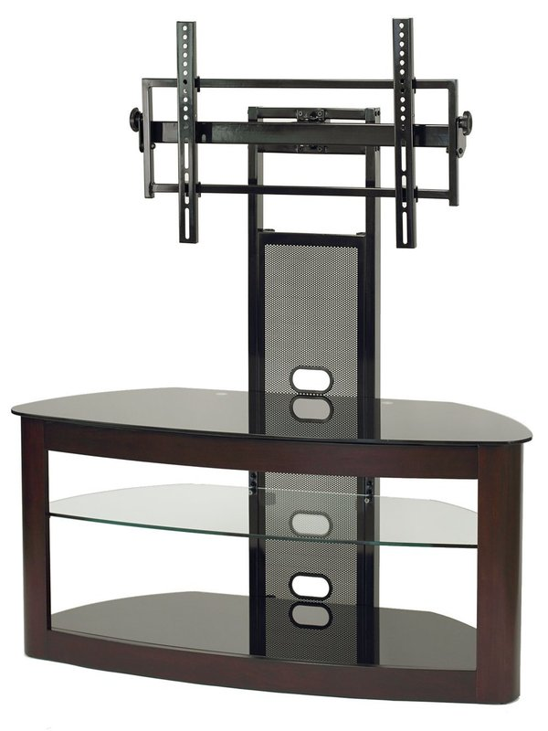 TransDeco TD600ES TV Stand - Featured Image