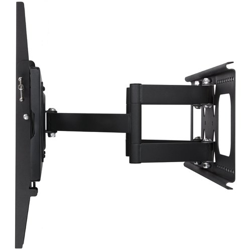 Cheetah Mounts TV Wall Mount - Image #3