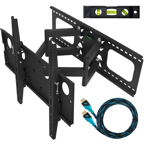 Cheetah Mounts TV Wall Mount - Image #2