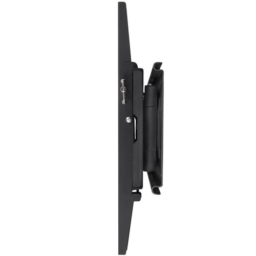 best 60 inch tv wall mounts for led lcd and plasma tv
