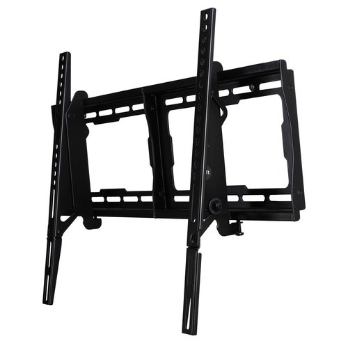 VideoSecu Tilt TV Wall Mount - Image #2