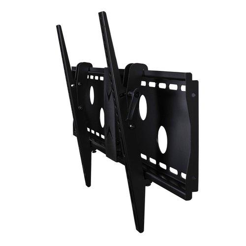 Videosecu Tilt TV Wall Moun - Image #2