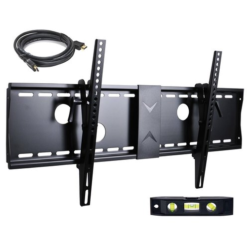 Videosecu Tilt TV Wall Moun - Featured Image