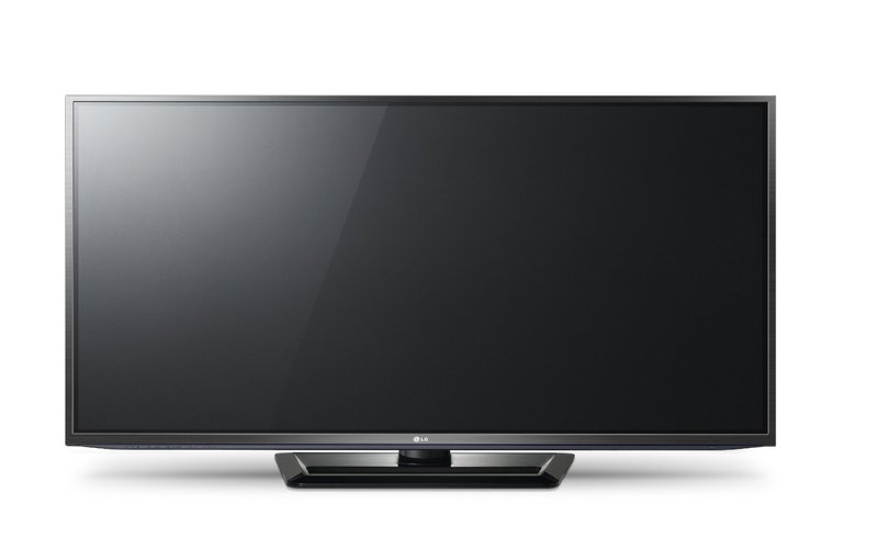 LG 60 Inch TVs Flat Panel TV Reviews Best Deals