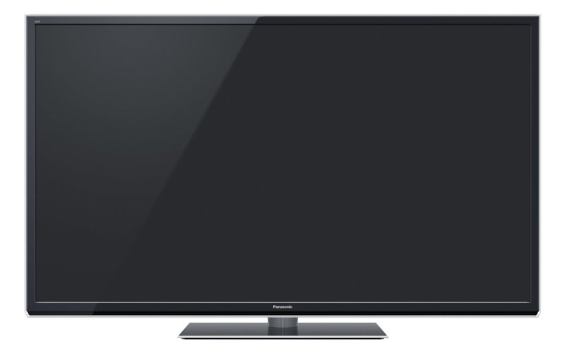Panasonic VIERA TC-P60ST50 60-Inch TV - Featured Image