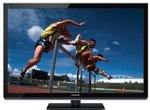 Panasonic VIERA TC-P60UT50 60-Inch Full HD 3D Plasma TV Review