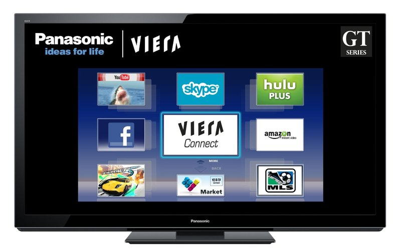 Best 60 Inch TVs For Gaming Flat Panel TV Reviews Best Deals